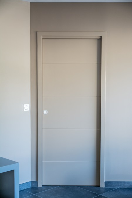 Superb ... Porte Interieure Noe 2