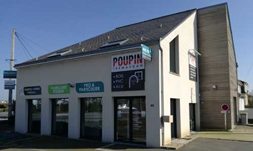 Hall-expo-Menuiserie-POUPIN-St-Malo